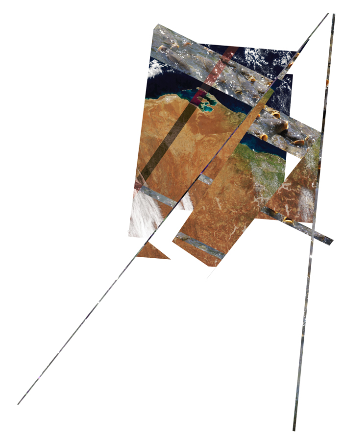 aus-4a-2.jpg