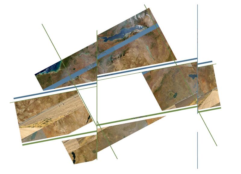 Zambia.A2003241.0820.250m-3d4a.jpg