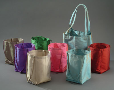 Lantern Moon small silk taffeta bags.jpg