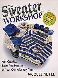 Sweater Workshop.jpg