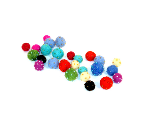 baubles-beaded-1oz.jpg