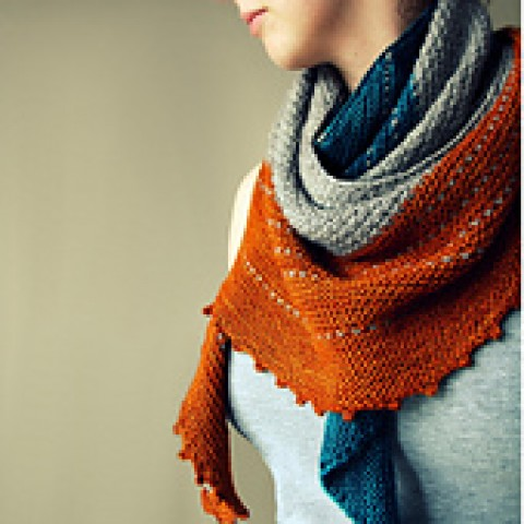 ashburn_shawl_2.jpg