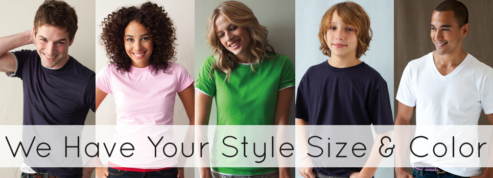 Size,-Style,-&-Color-(deconetwork-banner).png