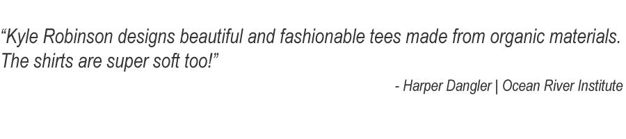 Customer Quote - Harper Dangler.jpg