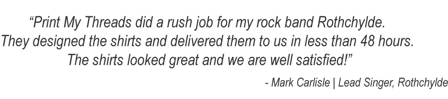 Customer Quote - Mark Carlisle.jpg