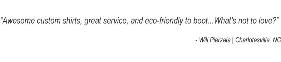 Customer Quote - Will Pierzala.jpg