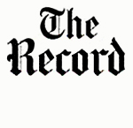 news-article-record.jpg