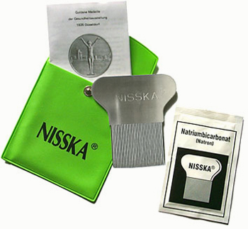 Nisska-Comb-Thumb1.jpg