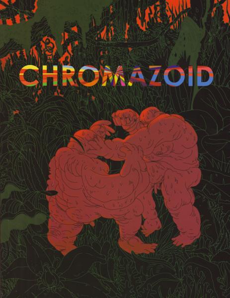 chromazoid_lg.jpeg