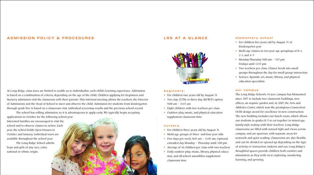 LRS brochure w-. gatefolds_Page_11.jpg