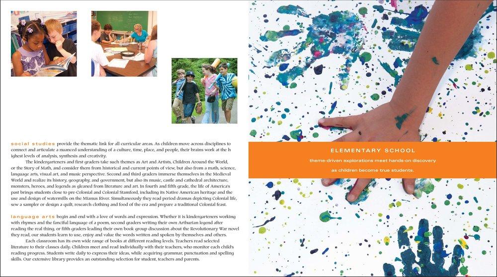 LRS brochure w-. gatefolds_Page_09.jpg
