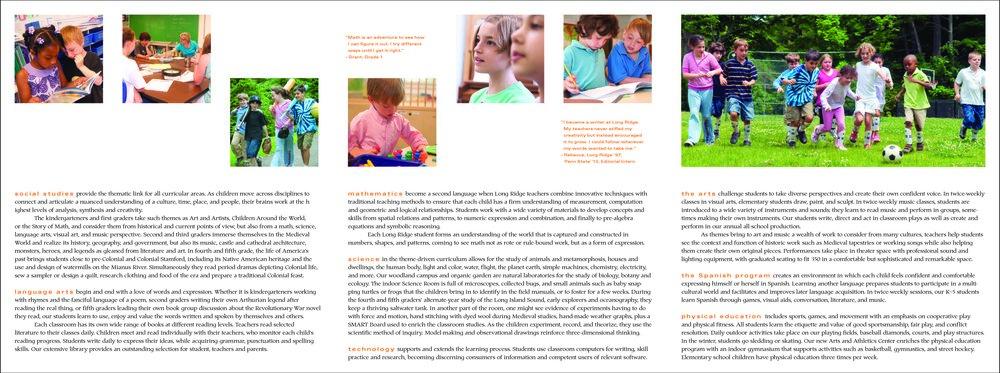 LRS brochure w-. gatefolds_Page_10.jpg