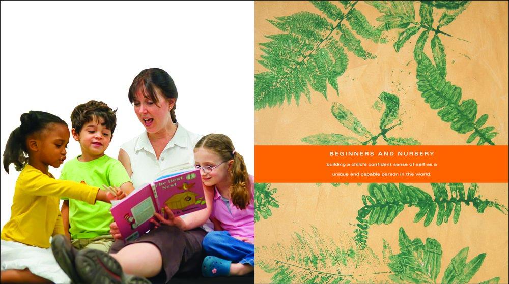LRS brochure w-. gatefolds_Page_07.jpg