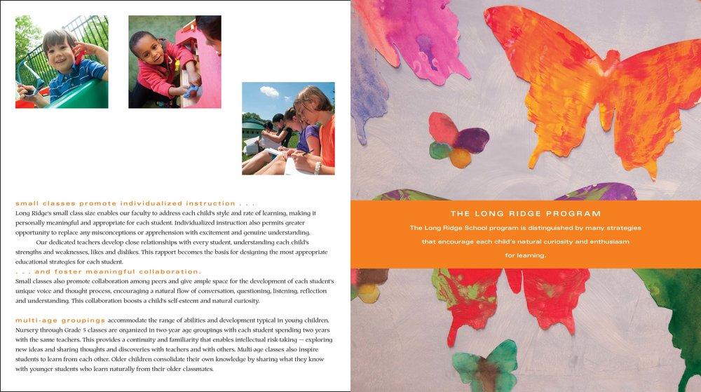 LRS brochure w-. gatefolds_Page_05.jpg