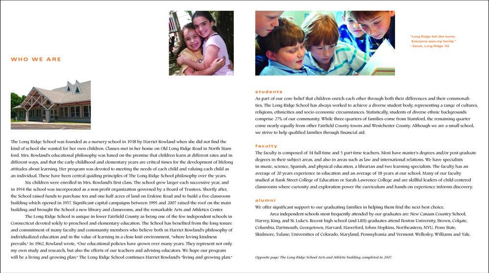 LRS brochure w-. gatefolds_Page_04.jpg