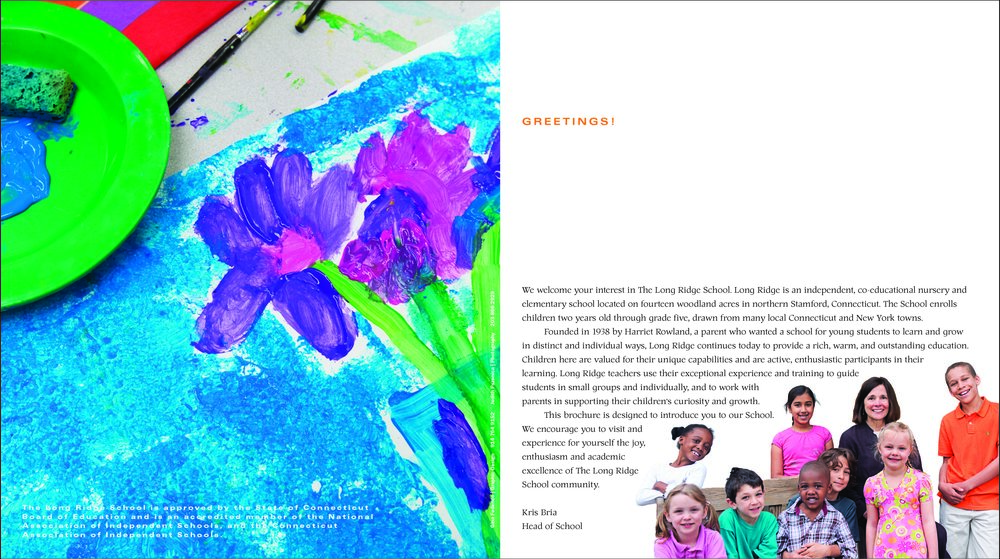 LRS brochure w-. gatefolds_Page_02.jpg