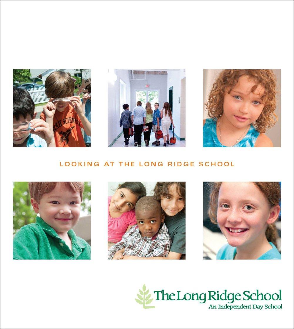 LRS brochure w-. gatefolds_Page_01.jpg