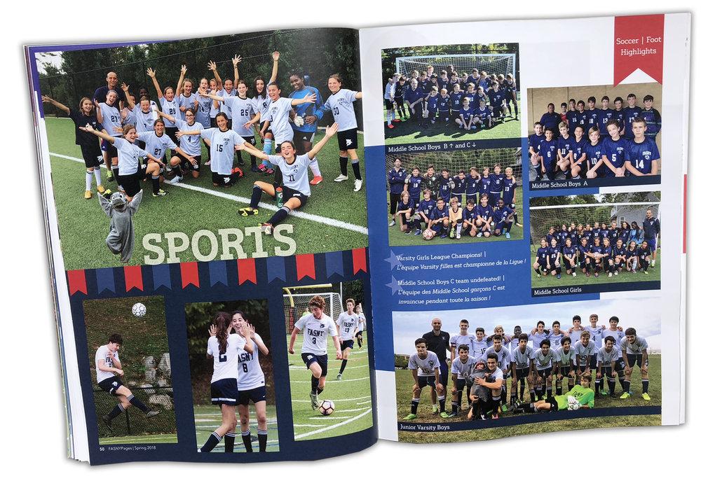 FP sports 1 18.jpg