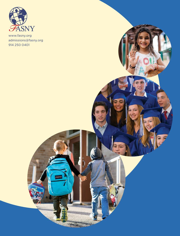 FASNY all school brochure 201711.jpg