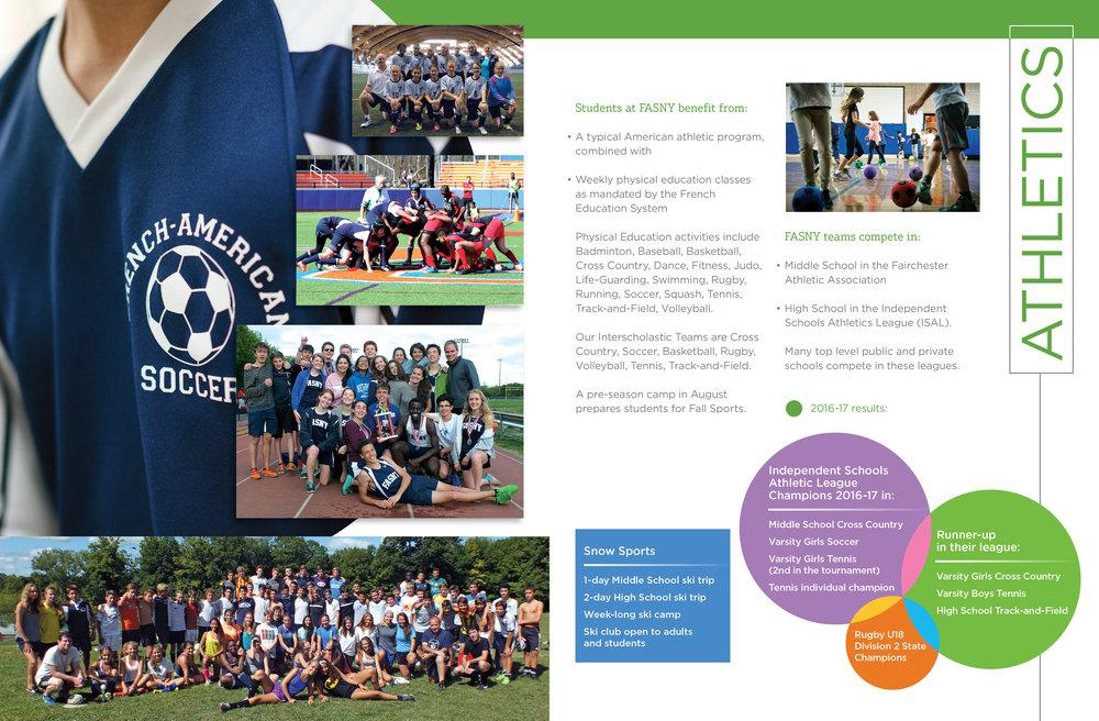 FASNY all school brochure 20179.jpg