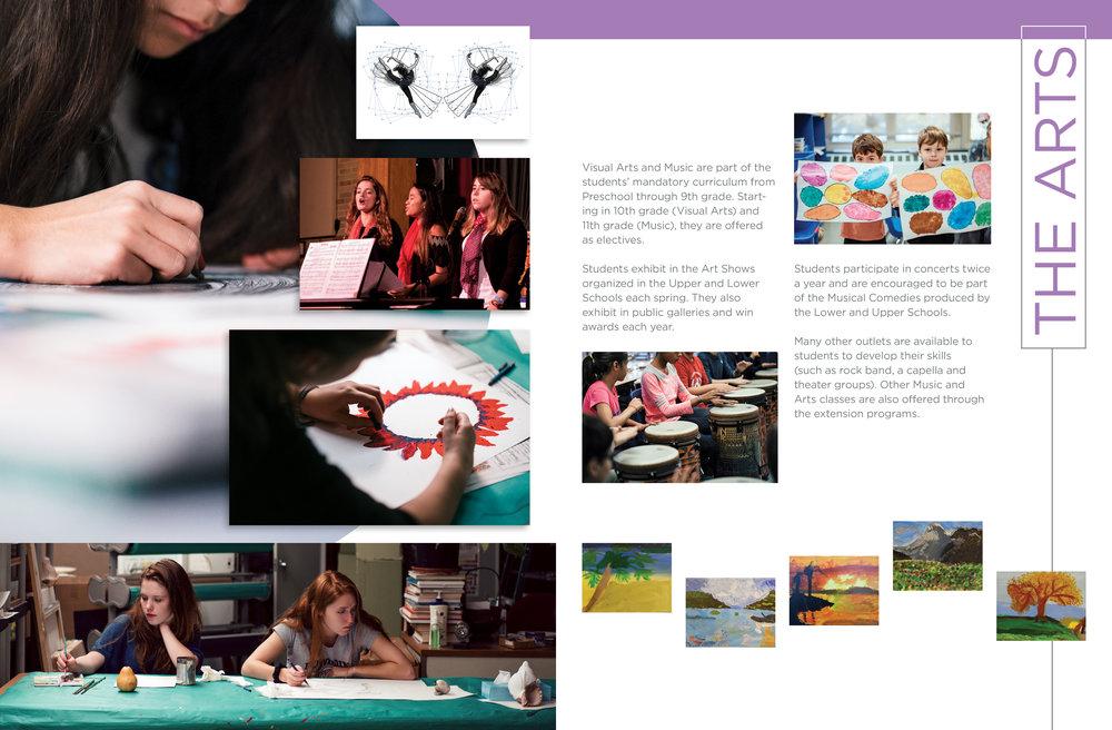 FASNY all school brochure 20178.jpg