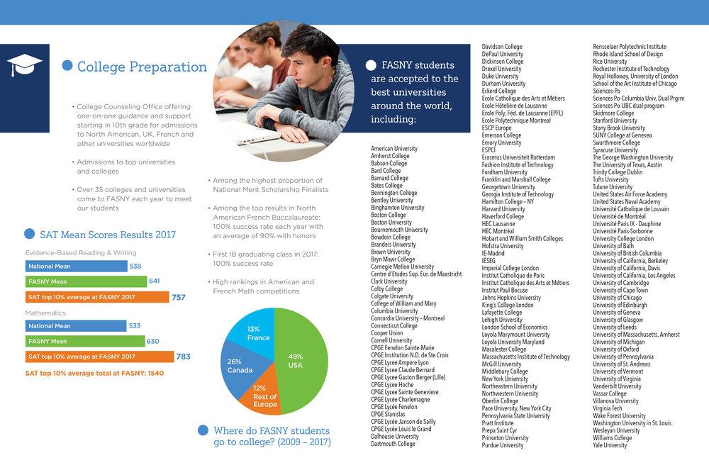 FASNY all school brochure 20177.jpg