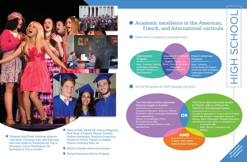 FASNY all school brochure 20176.jpg