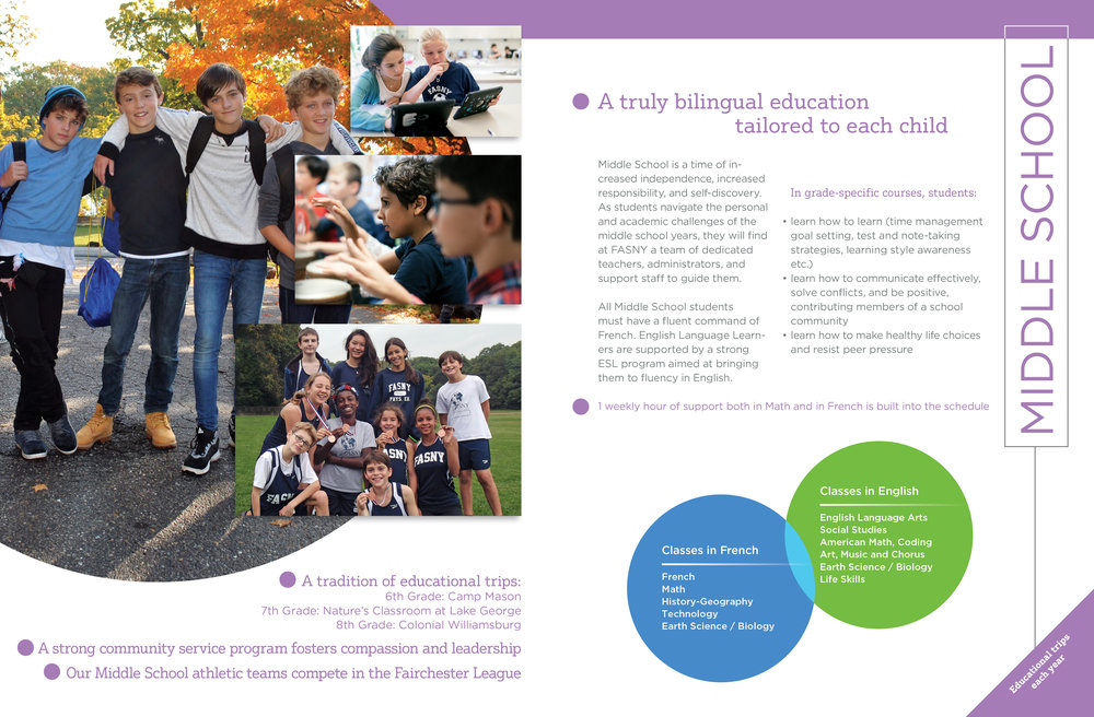 FASNY all school brochure 20175.jpg