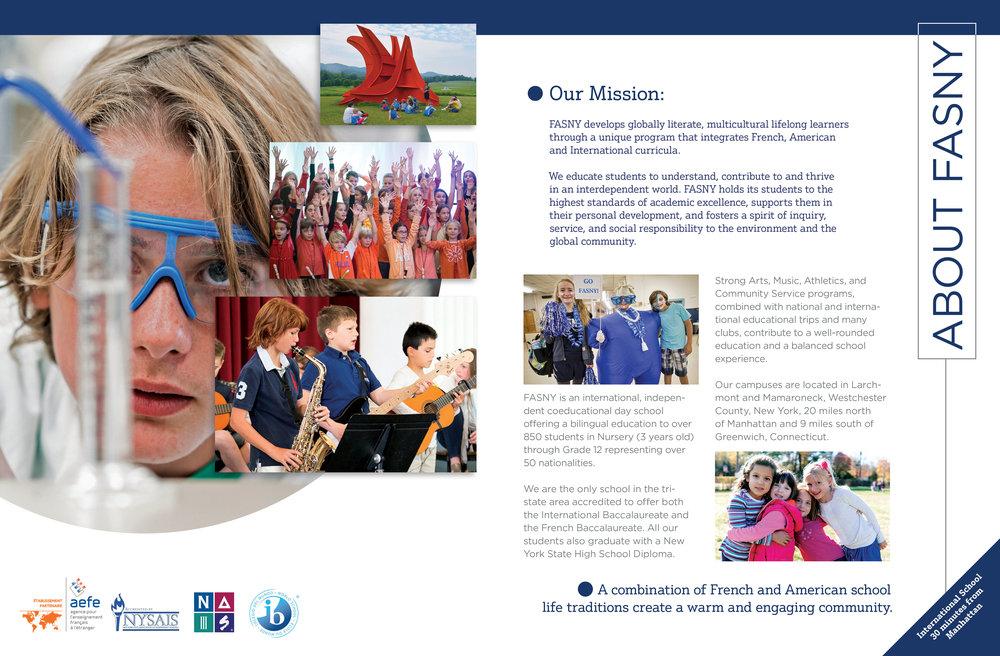 FASNY all school brochure 20172.jpg