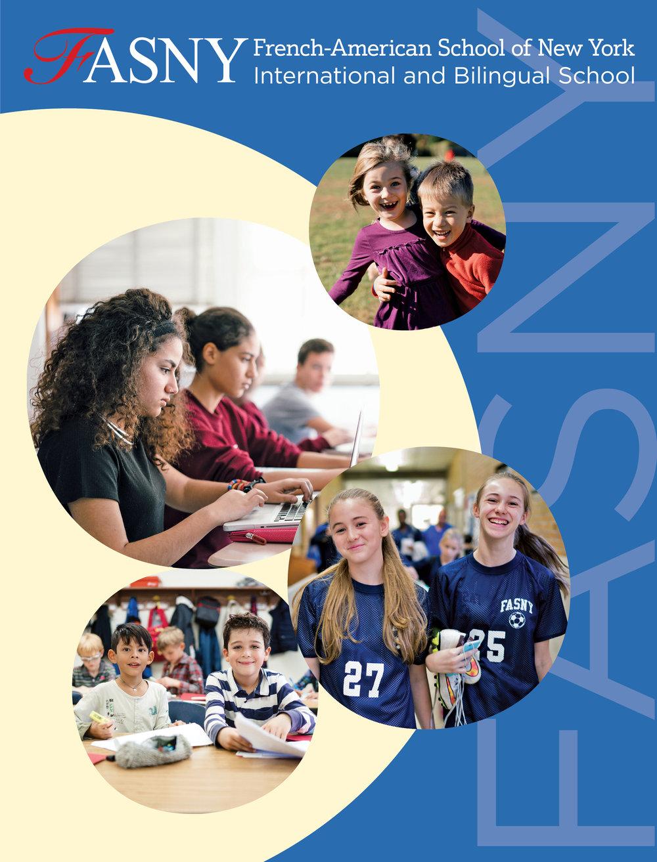 FASNY all school brochure 2017.jpg