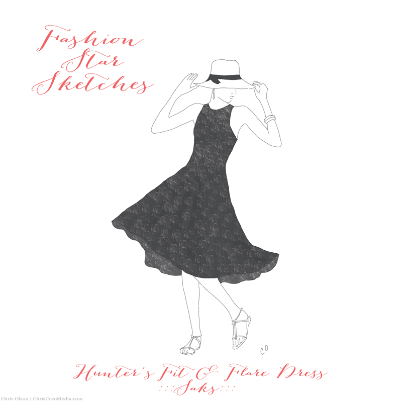 saks-hunter-fit-and-flare-dress-lace.png