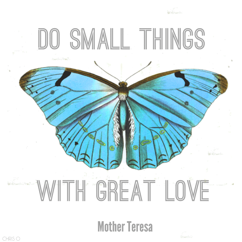 Mother_Teresa_Quote.png