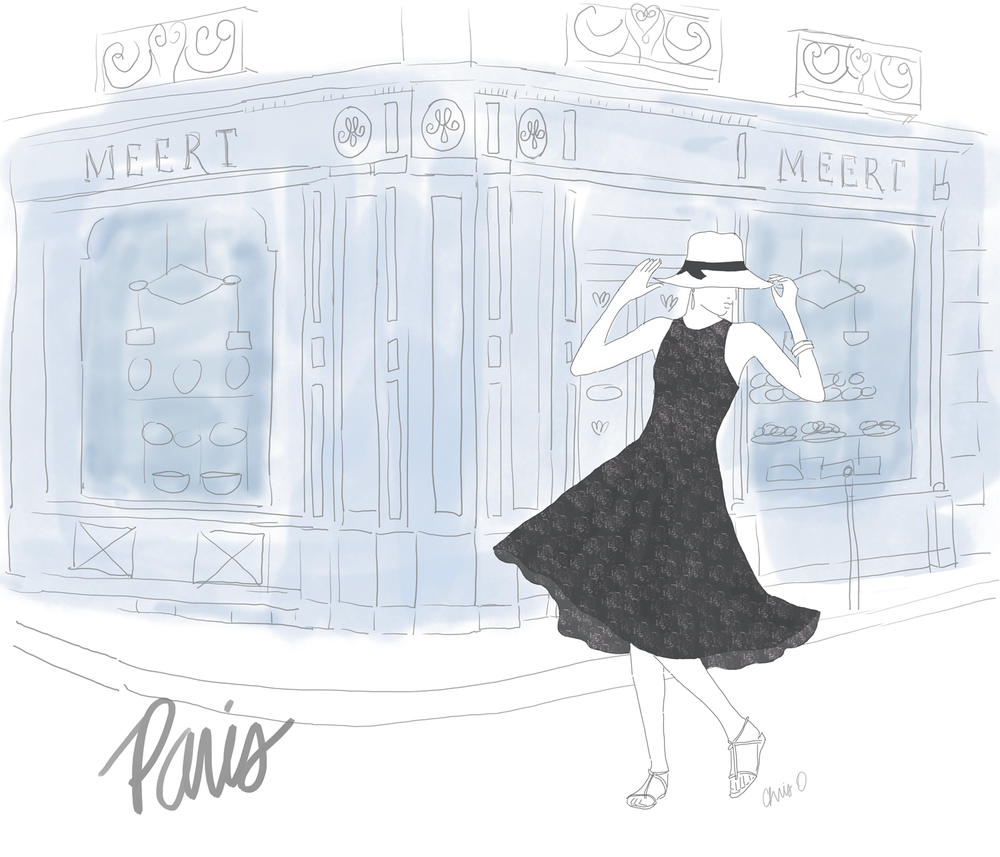 Blue-wash-meert-paris-fashion.png