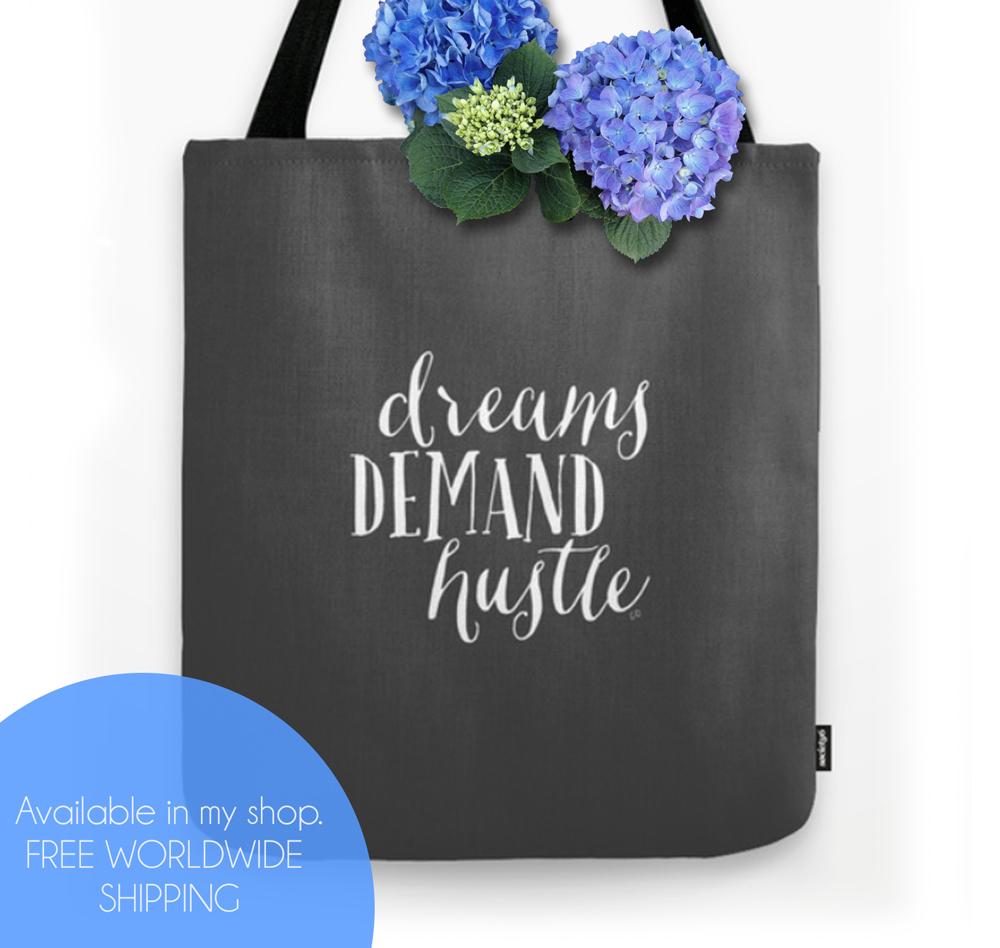 Dreams-tote-bag.png