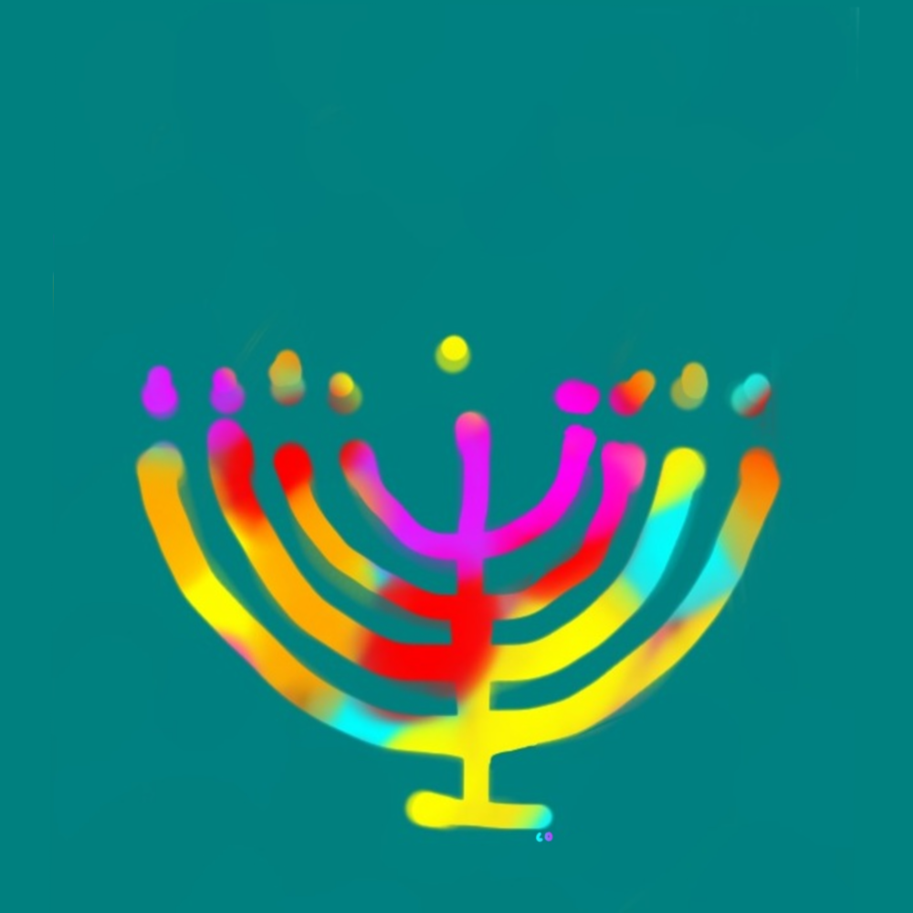 Hanukkah-chris-olson.png