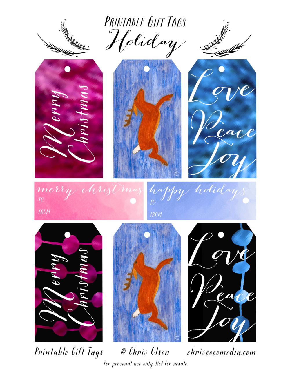 Printable-Holiday-Gift-Tags-by-Chris-Olson.png