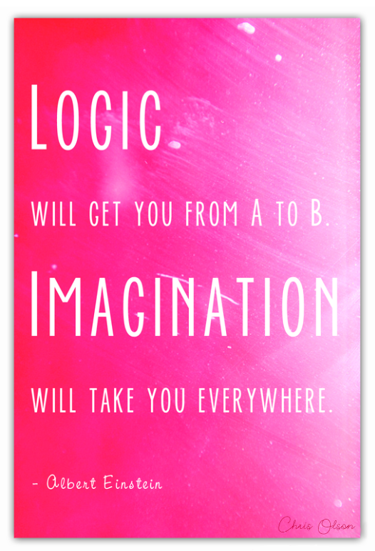 Imagination-will-take-you-everywhere.png
