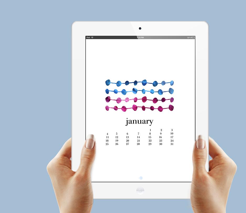 iPad-calendar-wallpaper.png