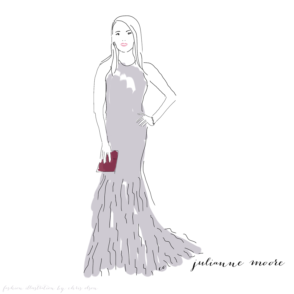 julianne-moore-illustration.png