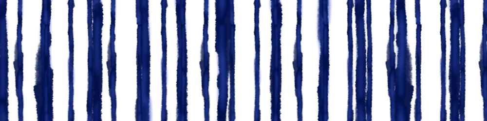 REV-delphine-narrow-indigo-stripe.png