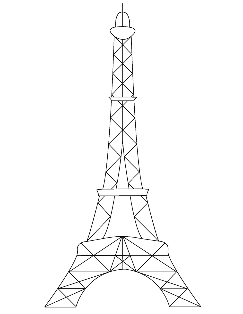 Eiffle Tower.png