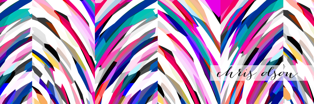 surf textile design by chris olson.jpg