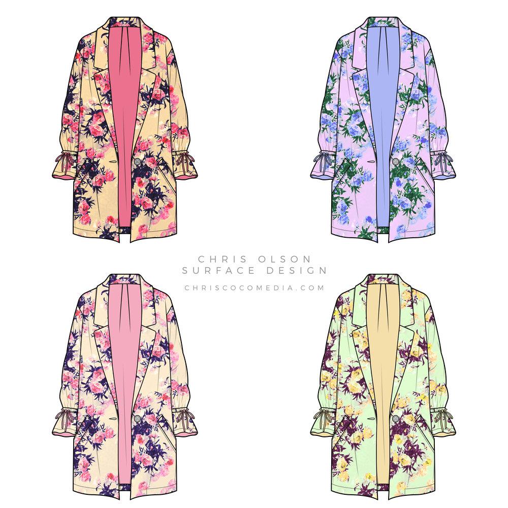 peonies pattern --4 jackets.jpg