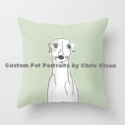 greyhound on pillow copy.jpg