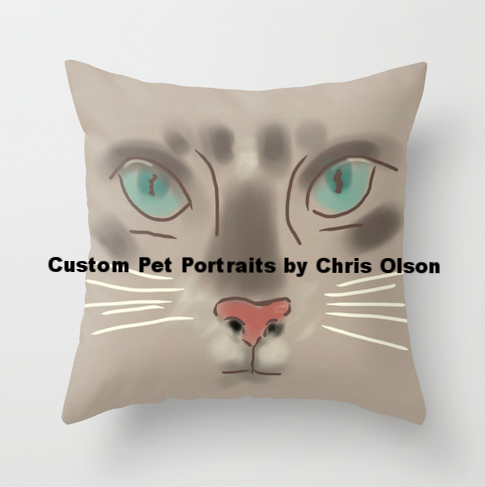 REV-PROMO-cat face pillow.png