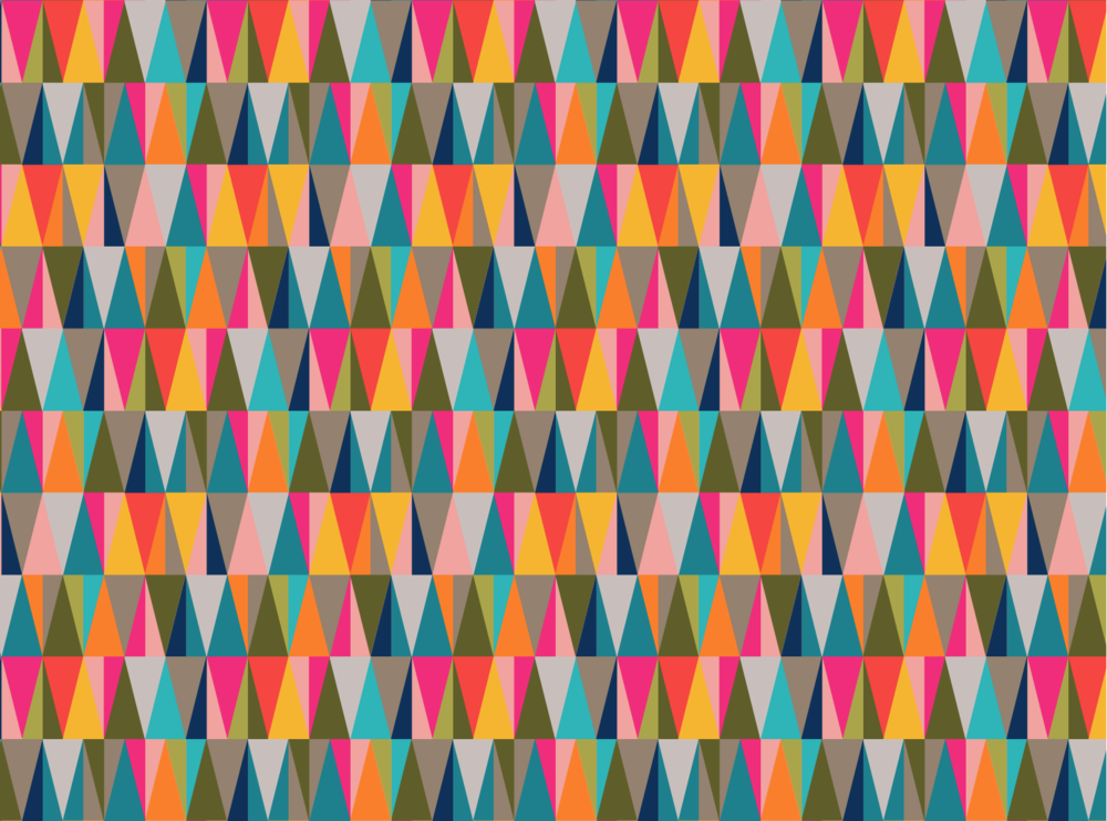 Geometric pattern by designer Chris Olson.png