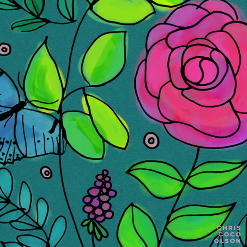 watercolor floral print.PNG