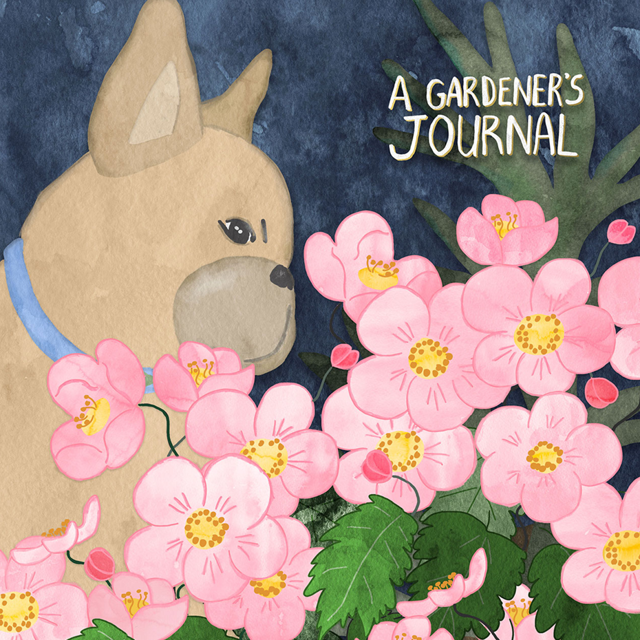 garden journal--chris olson.png