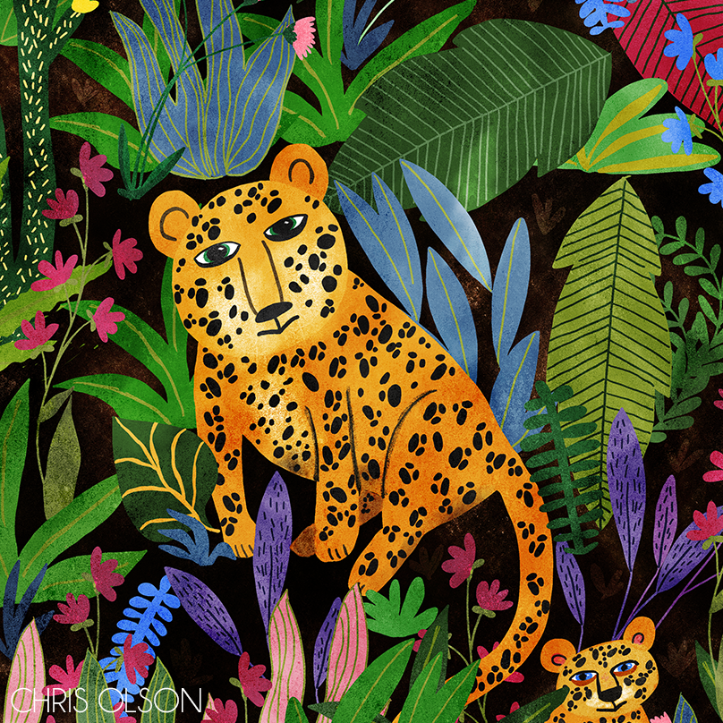 jungle art by Chris Olson.png