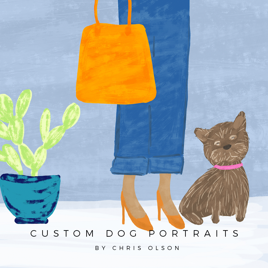 custom dog portraits.png